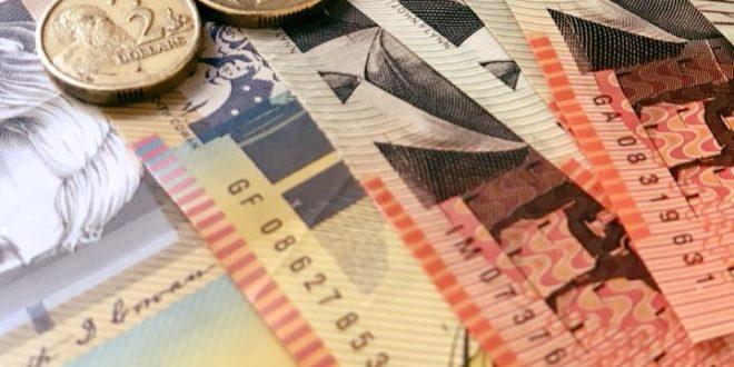ध्यान दिनुस दशैंमा पैसा पठाउँदा