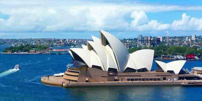 अष्ट्रेलियामा शरणार्थी बन्न सयभन्दा धेरै नेपालीको निवेदन