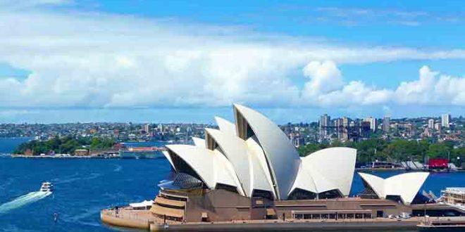 अष्ट्रेलियाको तीन 'पी' कुन रोज्ने ?