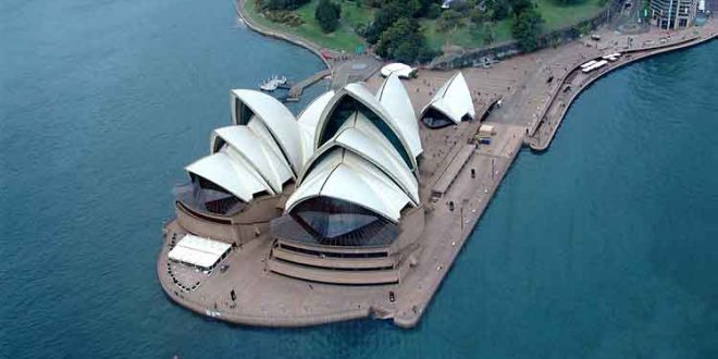 अष्ट्रेलिया आउनु अघि बुझ्नु पर्ने कुरा