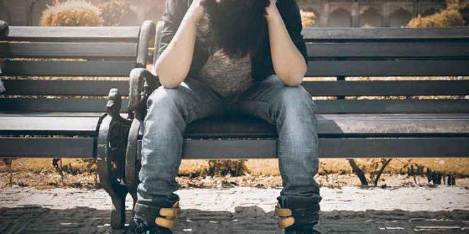 नेपालीलाई अष्ट्रेलियाको विद्यार्थी भिषा नदिन माग