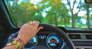 नेपाली लाइसेन्सले अष्ट्रेलियामा गाडी चलाउनु हुन्छ? यी कुरा बुझ्नुस् पहिले - NepaliPage