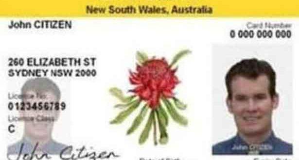 छिटो फुल अष्ट्रेलियन लाईसेन्स लिँदा होला भिजा, नागरिकता नै रद्द