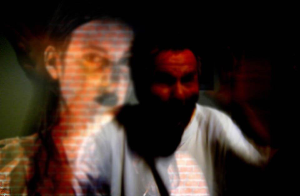 घरेलु हिंशामा सिड्नीमा एक नेपालीको मृत्यु - NepaliPage