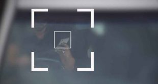 न्यूसाउथवेल्समा आजदेखी मोबाईल क्यामेरा, गाडी चलाउँदा फोन उठाउनेलाई ठूलो जरिवाना - NepaliPage