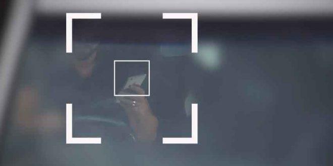 न्यूसाउथवेल्समा आजदेखी मोबाईल क्यामेरा, गाडी चलाउँदा फोन उठाउनेलाई ठूलो जरिवाना