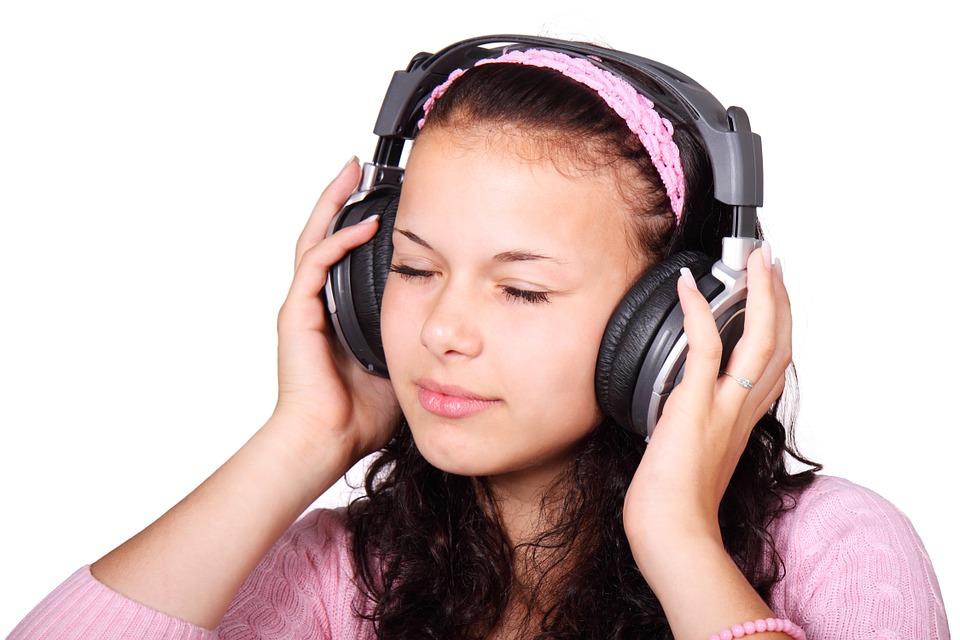 आवाजको अवसर, रेडियो जक्की - NepaliPage