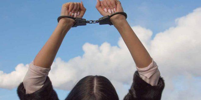 अष्ट्रेलियामा आर्थिक अपराधमा पक्राउ र जेल पर्दै नेपाली विद्यार्थी - NepaliPage